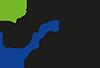Die Tierdoktoren Logo